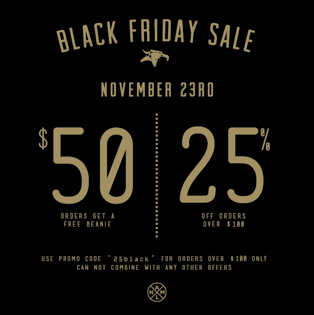 Bikes On Sale Black Friday ALL items on SALE