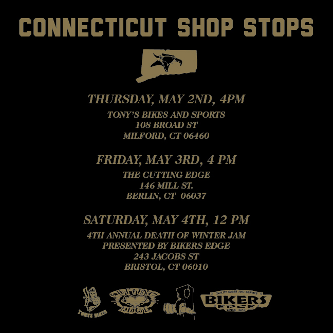Connecticut_Shop_Tours_May13