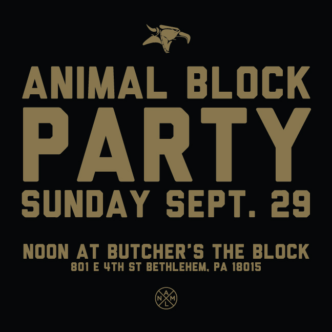 Animal_Block_Party-01