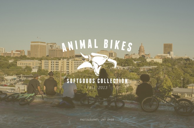 Animal_Fall13_Lookbook_Cover