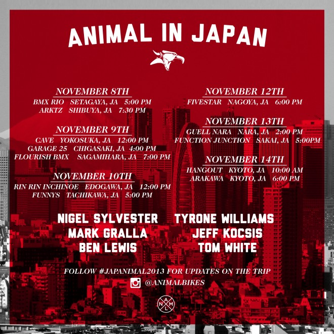 Animal_Japan_InstaFullFlyer_2013-01