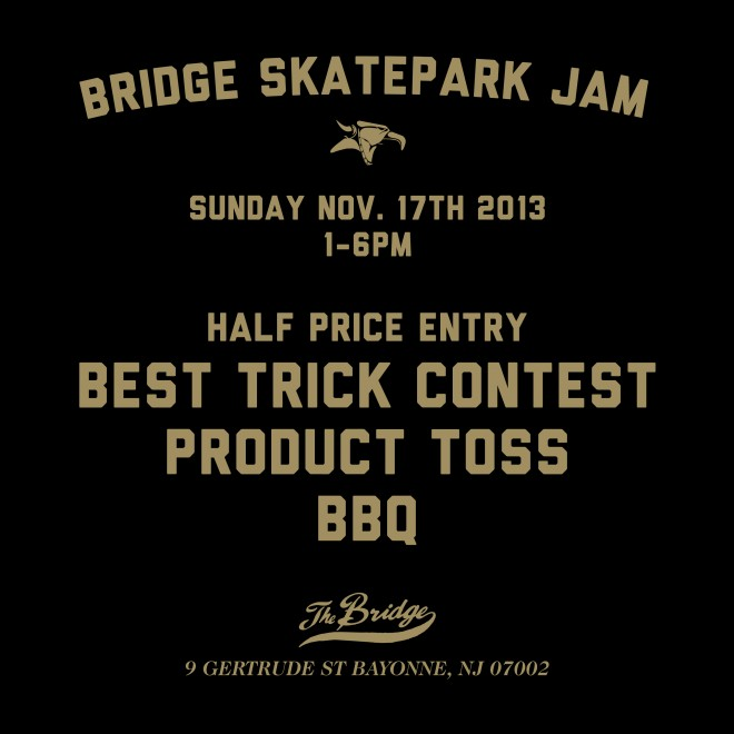 Bridge_Skatepark_Jam_Nov13-01