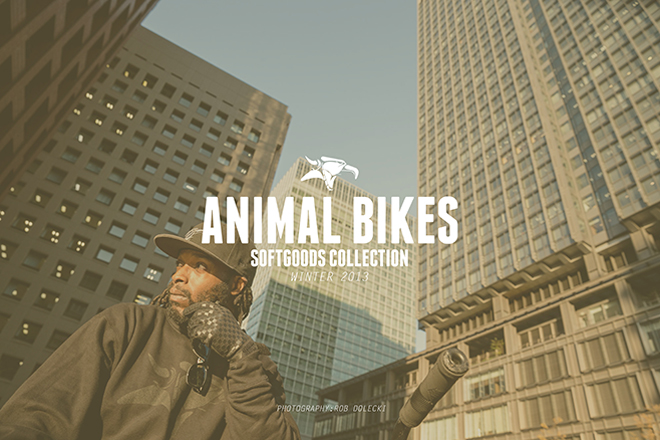 Animal_Winter13_Lookbook_1