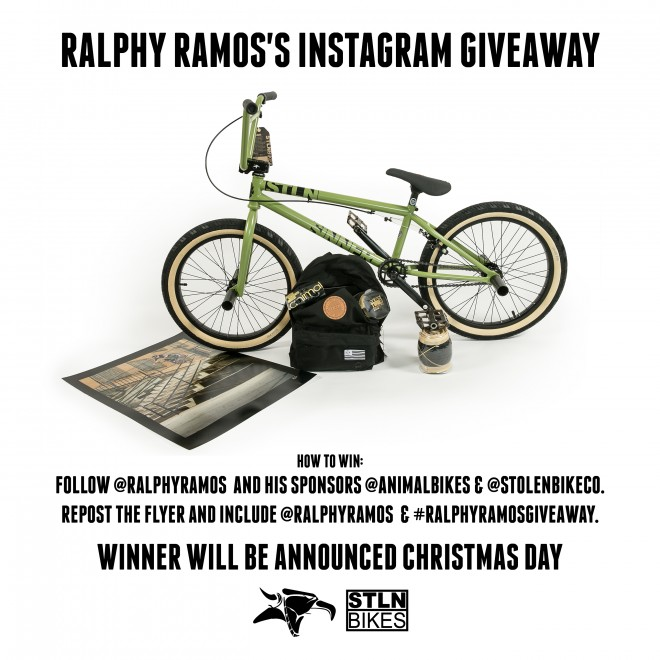 Ralphy_Christmas2013_Giveaway-01