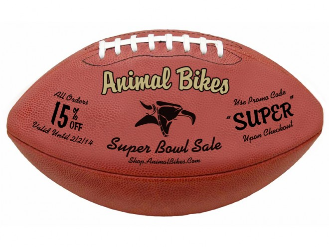 SuperBowlSALE_Jan14