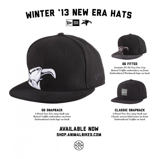 Winter13_NewEra_AvailNow_ConsumerInstagram_Flyer