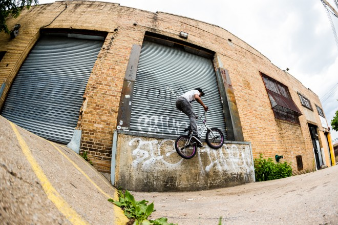 STANLEY_WHIPS_2014_13