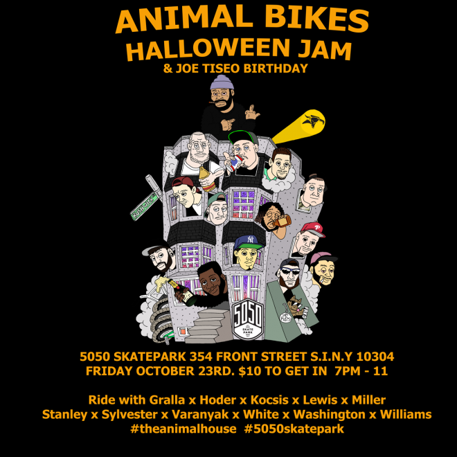 Animal-Bikes-Animal-House-Jam-at-5050-Skatepark